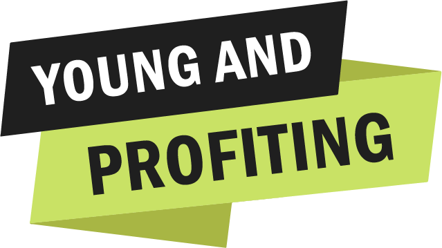 YAP | Young and Profiting | Hosted By Hala Taha